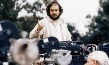 یک فیلمنامه تازه از استنلی کوبریک پیدا شد/ شرح ماجرا را بخوانید