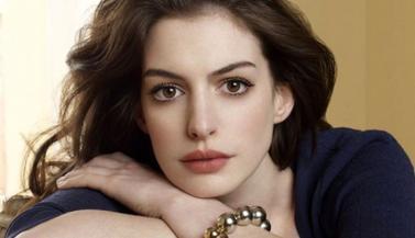 پاسخ بسیار خواندنی ستاره زن سینمای آمریکا، به کاربری که از زیبایی اش تعریف کرده بود+ تصویری که منتشر کرد
