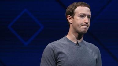 سهام فیس بوک حدود شصت میلیارد دلار سقوط کرد!/ ایلان ماسک، صفحات اش را بست+ نقاشی که جیم کری برای این ماجرا کشید/ جواب پس دادن در بازار آزاد واقعی