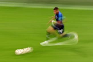 اینفوگرافی: تیم منتخب جام جهانی روسیه ۲۰۱۸ از نگاه