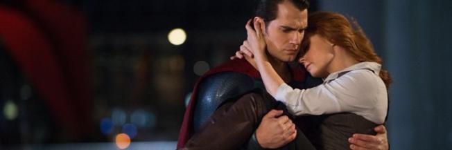 اظهارنظر خواندنی هنری کاویل (سوپرمن): «یک مرد سنتی هستم و دوست دارم برای بهدست آوردن دل یک زن، به آبوآتش بزنم»/ «اما با جنبش #METOO میترسم به زنی نزدیک شوم که به تجاوز جنسی متهم شوم»/ «این که ...
