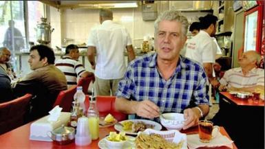 درباره شادی، سفر و لذت: آخرین گفتگوی آنتونی بوردین، چهره معروف تلویزیون، قبل از آن که خودش را بکشد+ تصویر هولناکی که از لحظه مرگ هاروی واینستاین تهیه کننده متهم هالیوود، می سازد: «دارد در حمام ...