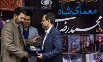 یک خاطره جالب درباره کتک خوردن بازیگران، سر صحنه یکی از سریالهای تاریخی محمدرضا ورزی، سازنده