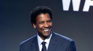 دنزل واشنگتن با فیلم اکشن اش، به صدر جدول پرفروش های هفته سینمای آمریکا رفت+ اخبار تازه از باکس آفیس