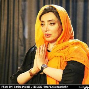 ادعاهای یک بازیگر زن: «خیلی از بازیگران زن سینمای ایران، پس از طلاق گرفتن، پرکار می شوند»!/ «کسی که نقش ای می گیرد، باید آدمی را داشته باشد که او را ساپورت کند»!+ صحبت های دیگرش در این باره