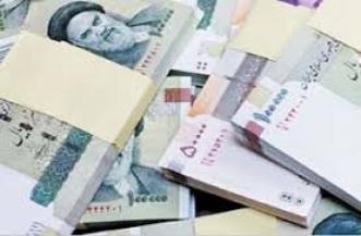 مهم: مدیر فارابی اعلام کرد فهرست جدیدی از حمایتهای مالی این نهاد دولتی از سینماگران مشخص خواهد شد/