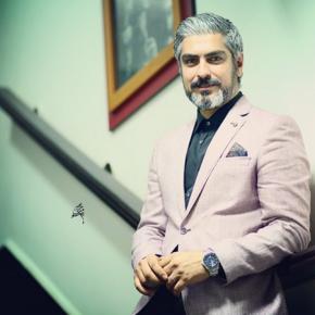 بدترین های فیلم ها و بازیگران سینمای ایران در جشنواره فجر امسال، در نظرسنجی یک رسانه از منتقدان