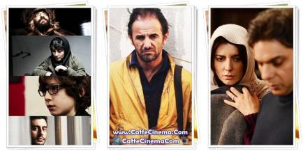 جملات کوتاه نویسندگان و منتقدان کافه سینما بر فیلم های روز دوم جشنواره: شعله ور (حمید نعمت الله)، بمب یک عاشقانه (پیمان معادی) و مجموعه فیلم های کوتاه