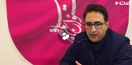 ببینید: مجموعه نقدهای تصویری امیر قادری بر فیلم های جشنواره امسال فیلم فجر/ یک بخش تازه