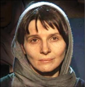 یک فهرست برای بعد از انقلاب، با تصاویر: بازیگران خارجی را که در سینمای ایران بازی کرده اند، بشناسید