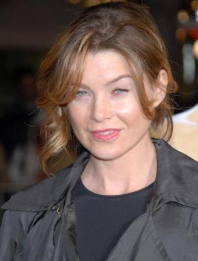 گران ترین بازیگر زن سریال های تلویزیونی، از بازی اش می گوید: «این یعنی مهارت لعنتی»
