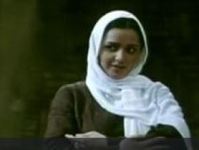 «الهی قربون خال رو غبغب و گرده بازوت برم...»/ ببینید: ویدیوی زیبایی از سکانس های مادرانه تاریخ سینما ایران