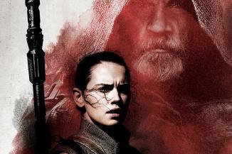 دومین فروش افتتاحیه برتر تاریخ سینما، در راه است