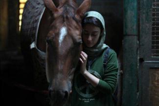 به روز شده: توضیح یک رسانه درباره خبر منتشر شده ی «نخستین جایزه ایران از جشنواره برلین امسال»