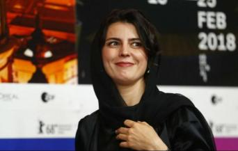 یک کارشناس سابق بی بی سی فارسی: «جشنواره برلین رویکرد سیاسی غلیظی دارد، از سینماگران خاورمیانهای هم انتظار دارد حرفهای جنجالبرانگیز بزنند، فیلم ضعیفی مثل
