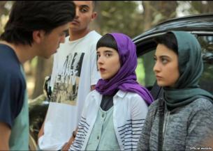 آغاز جشنواره برلین 2018 با آقای وس اندرسن+ چهار فیلم ایرانی حاضر در جشنواره