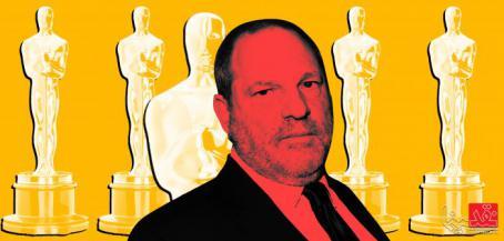 یک مقاله خواندنی درباره سرنوشت هاروی واینستین در هالیوود، جادوی او در فصل جوایز، و فیلم هایی که امسال در راه داشت