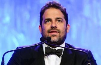 کمپانی برادران وارنر، قرارداد کارگردان پروژه های پولساز هالیوود را هم پس از اتهام آزار جنسی از سوی شش زن، لغو کرد